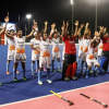Hockey India names 33 players for Junior Men's National Coaching Camp