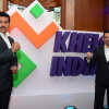 Khelo India Anthem launched