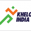 Vibrant Khelo India logo launch kickstarts mission of mass participation and excellence