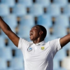 Debutant Ngidi blows India away, as South Africa claim the series 2-0