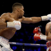 Anthony Joshua and Joseph Parker set for huge showdown