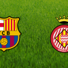 New local rivalry comes to La Liga as Girona debut at Camp Nou