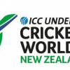 India vs Australia, ICC U-19 World Cup Final: Watch Live Coverage on Star Sports 1 & Live Streaming on Hotstar