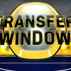 Barcelona January transfer window – ins and outs