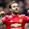 Juan Mata says Manchester United focused on Champions League