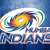 IPL 2018: SWOT Analysis of the Mumbai Indians
