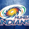 IPL 2018: SWOT Analysis of the Mumbai Indians