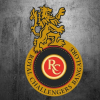 IPL 2018: SWOT Analysis of the Royal Challengers Bangalore