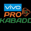 Future Kabaddi Heroes programme to unearth Kabaddi talent across India