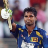 Nidahas Trophy: Kusal Perera's blitz blows India away in the tri-series opener