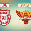 IPL 2018 Live Streaming: Kings XI Punjab vs Sunrisers Hyderabad – KXIP vs SRH Preview