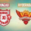IPL 2018 Live Streaming: Kings XI Punjab vs Sunrisers Hyderabad – KXIP vs SRH Preview
