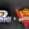 IPL 2018 Live Streaming: Sunrisers Hyderabad vs Mumbai Indians – SRH vs MI Preview