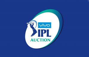 IPL Auctions 2018 Archives - The Sports Mirror - Sports News