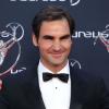 Roger Federer wins fifth and sixth Laureus Awards