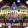 WWE Wrestlemania 34 Live Streaming: Match Cards, Predictions, Results & Winners' Names