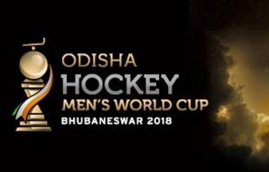 Hockey Archives - The Sports Mirror - Sports News, Transfers