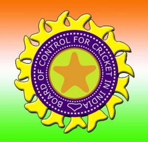 BCCI - Cricket India