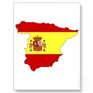 Spain - World Sports