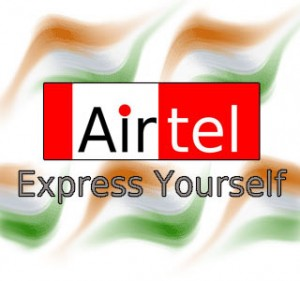 Airtel - Cricket India