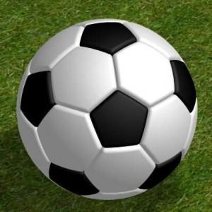 Barclays Premier League Roundup