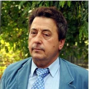 Coach Jose Brasa