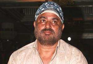 Balwinder Singh Sandhu