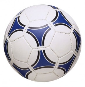 Asia Cup Football