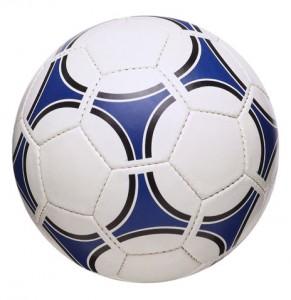 Best Football League