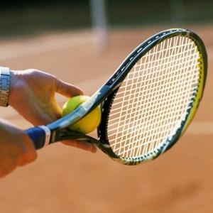 ITF World Champion