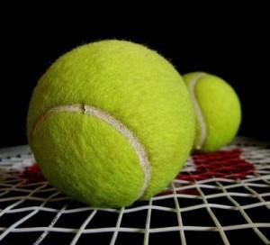 Chennai Open