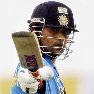 Sachin Tendulkar - Hamstring Injury