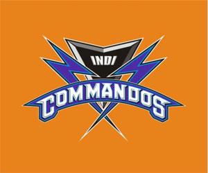 Indi Commandos