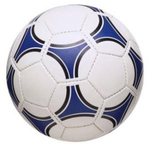 EPL - Football
