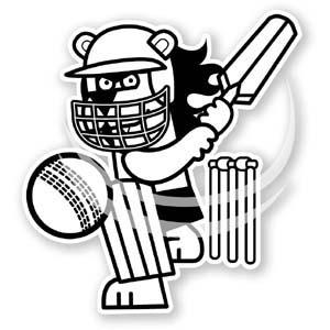 Cricket World