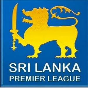 Sri Lanka Premier League