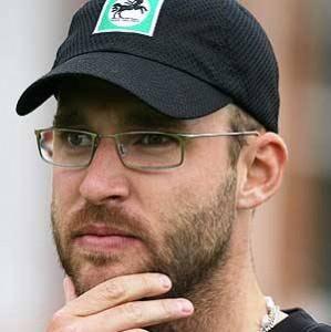 Vettori takes a break from ODI Cricket