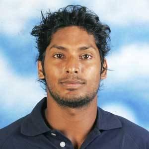 Kumar Sangakkara - Sri Lanka Cricket