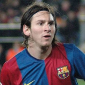 Lionel Messi to play in Kolkata