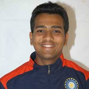 Rohit Sharma - Indian Cricket Team
