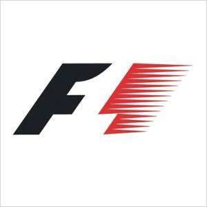 Bahrain Grand Prix - Formula One