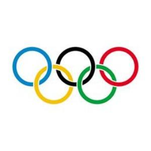 London Olympics 2012 - Way to Go