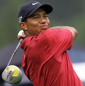 Tiger Woods likely to skip British Open