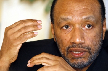 Bin Hammam disproves decision: Appeals FIFA life Ban