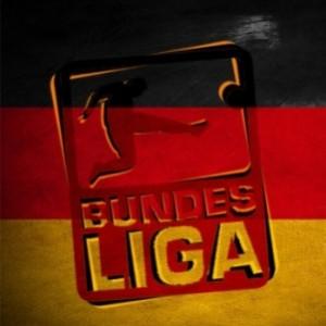The Bundesliga Experience