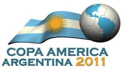 Uruguay in Final of Copa America