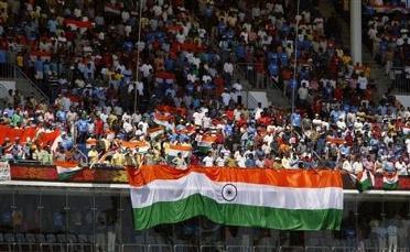 Indian Cricket - Where is the aura of dominance?