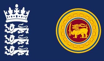 England vs Sri Lanka: 4th ODI Preview
