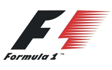 Formula One reaches Russia