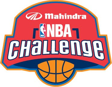 Mahindra NBA Challenge - Season two in Ludhiana